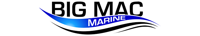 bigmacmarine.com logo